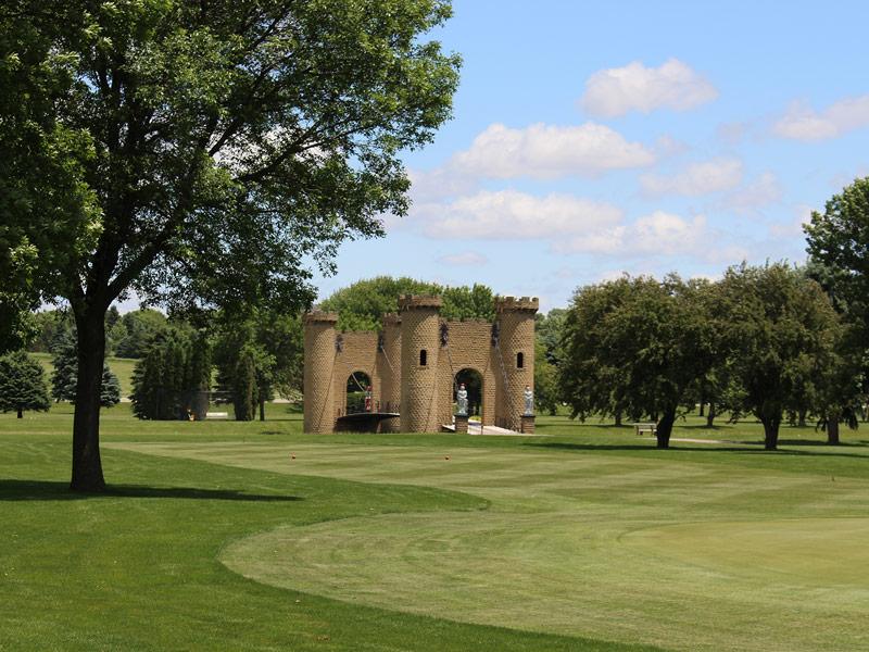 ida-dir-golf-course4-800x600