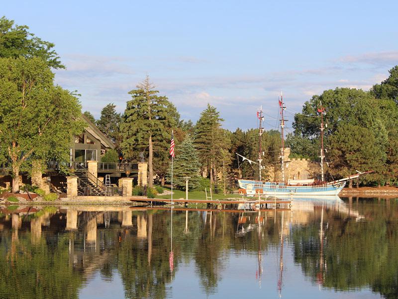 ida-dir-lake-lajune1-800x600