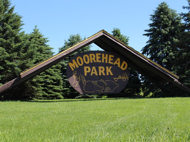 ida-dir-moorehead-park1-800x600