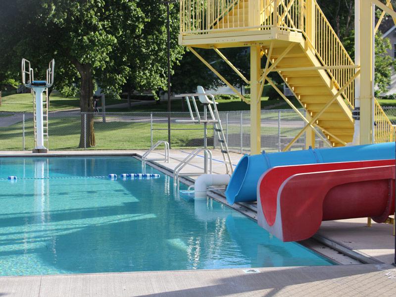 ida-dir-pool2-800x600