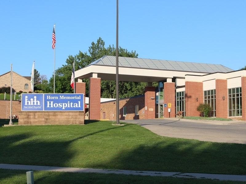 ida-dir-horn-hospital1-800x600