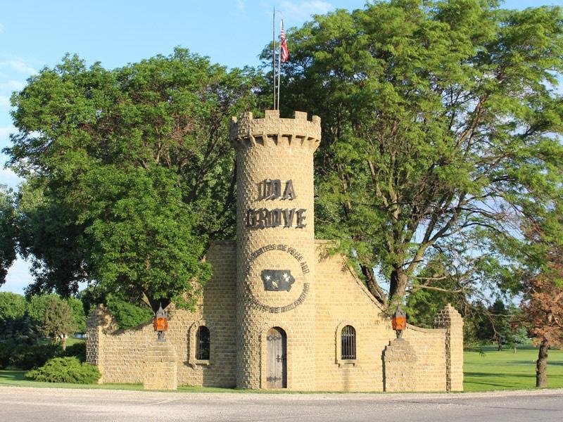 ida-dir-castles-entrance-1-800x600