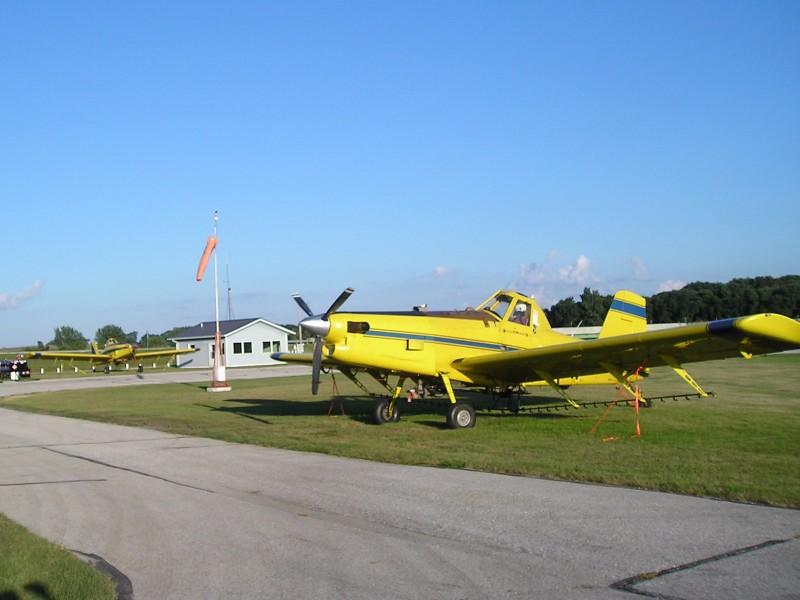 ida-dir-airport-800x600