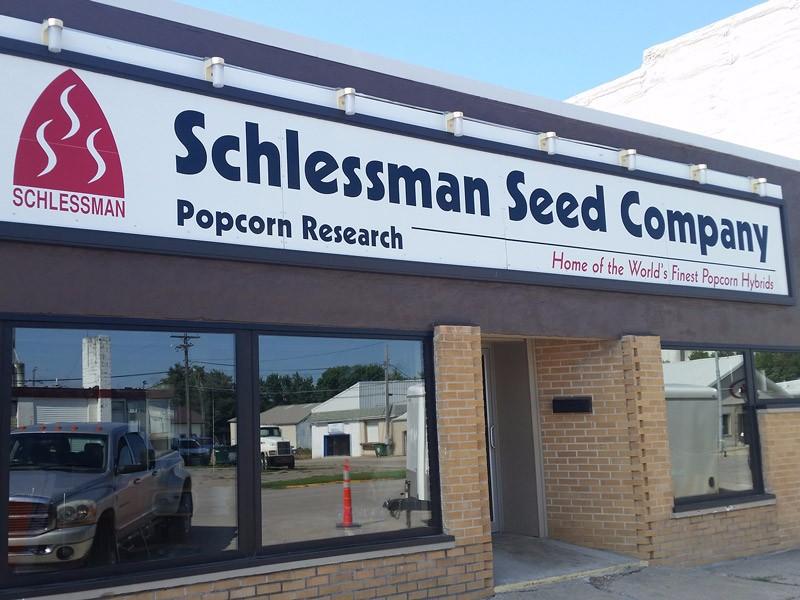 ida-dir-schlessman-seed-co-800x600