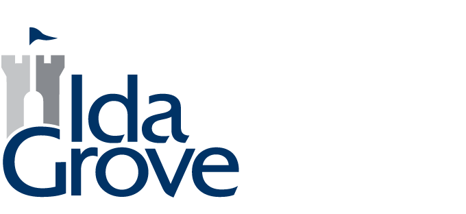 Ida Grove