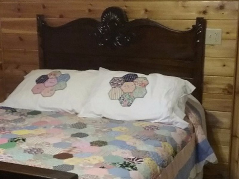 ida-dir-Guest-House-Arthur2-800x600